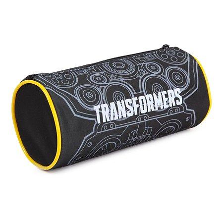 Пенал Erhaft Transformers H-TRF031N