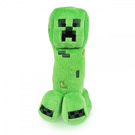 Фигурка Minecraft в ассортименте