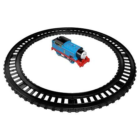 Стартовый набор Thomas & Friends (Trackmaster)