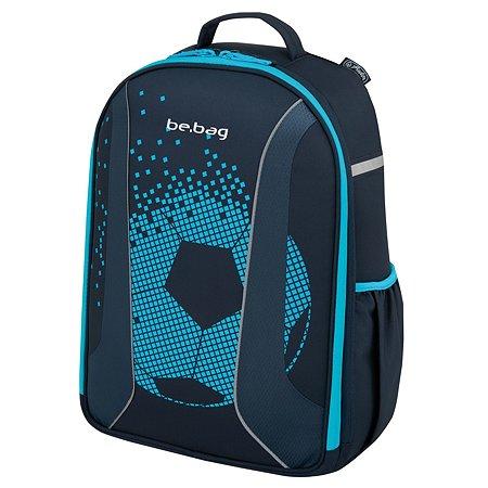Рюкзак Herlitz be.bag AIRGO Soccer без наполнения