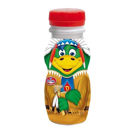 Йогурт Danone Растишка лесные ягоды-злаки 1.6% 200г