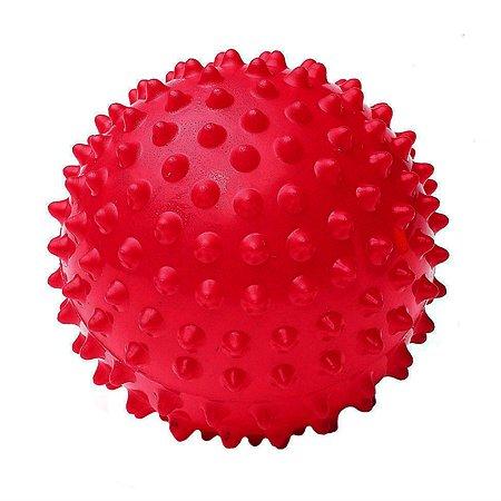 Мяч массажный Palmon 9см