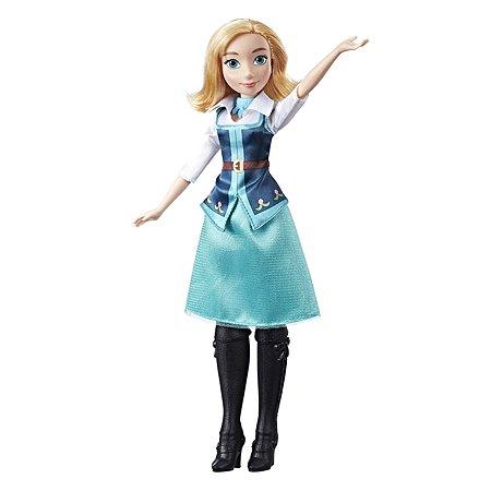 Кукла Disney Princess Hasbro Наоми C1810EU40