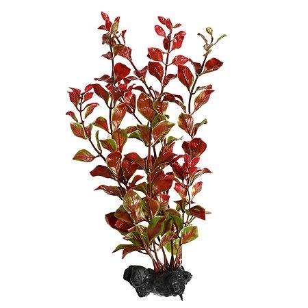 Растение искусственное Tetra Deco Art Людвигия 23 см