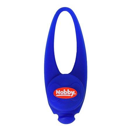 Брелок для ошейника Nobby Multi light светодиодный 78223
