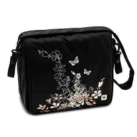 Сумка Moon Messenger Bag Lotos 2018 (899)