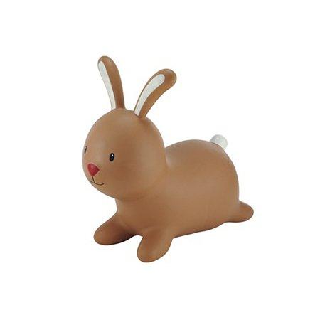 Игрушка ELC Кролик-попрыгун 141626
