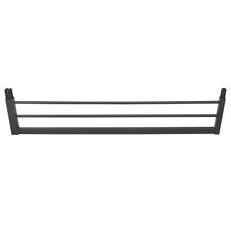 Секция Geuther Easy Lock Wood дополнительная Темно-серый 0092+ VS SI