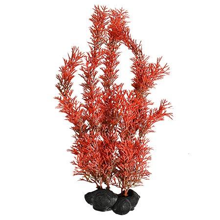 Растение искусственное Tetra Deco Art Перистолистник 30 см