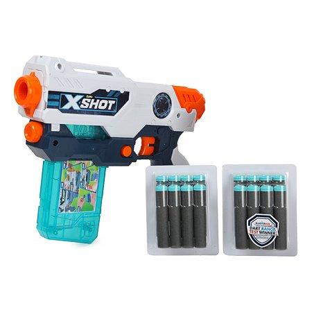 Набор X-SHOT Ураган 36440