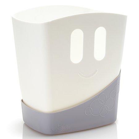 Органайзер-корзина для игрушек UBBI в ванную 10510