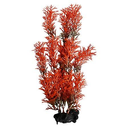 Растение искусственное Tetra Deco Art Перистолистник 23 см
