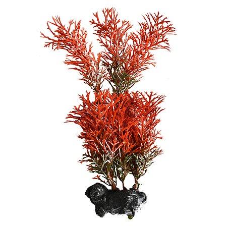 Растение искусственное Tetra Deco Art Перистолистник 15 см