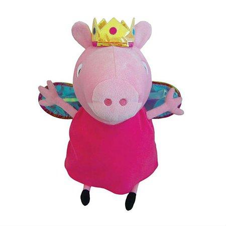 Свинка Свинка Пеппа Пеппа-Принцесса