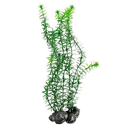 Растение искусственное Tetra Deco Art Элодея 30см