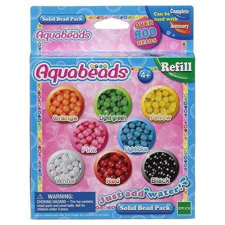 Набор Aquabeads Жемчужные бусины