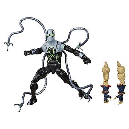 Игрушка Hasbro (SM) Человек-Паук Лиза E81225L0