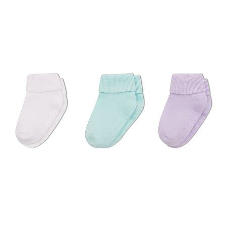 Носки BabyGo комплект 3 пары