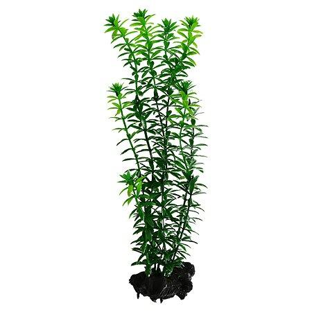Растение искусственное Tetra Deco Art Элодея 23см