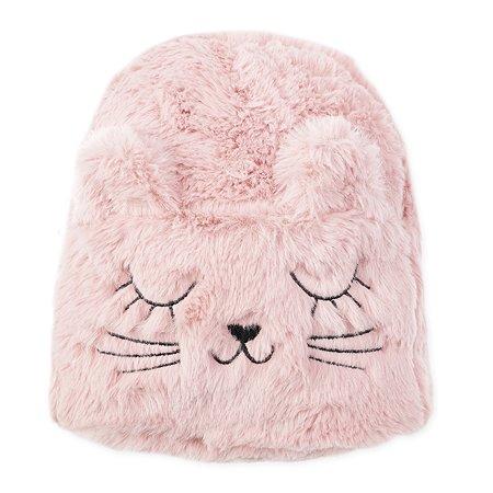 Рюкзак PlayToday розовый