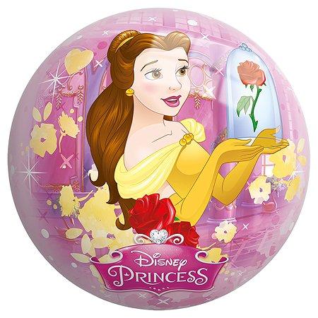 Мяч John Дисней Принцессы