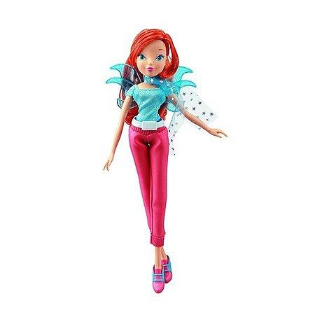 Кукла Winx CLUB Модница в ассортименте