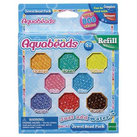 Набор Aquabeads Ювелирные бусины
