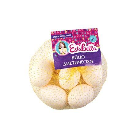 Набор EstaBella Яйцо диетическое  6 шт.
