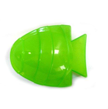 Формочка Devik Toys рыбка