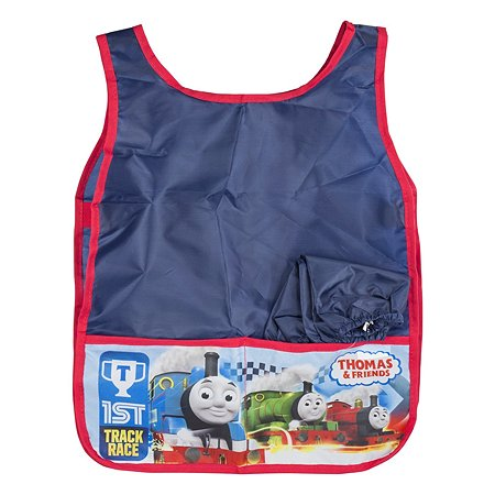 Фартук Kinderline Thomas&Friends