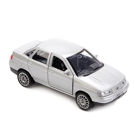 Машина Технопарк Lada 110 в ассортименте