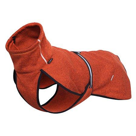 Толстовка для собак ICEPEAK PET 40 Оранжевый 470550872B46540