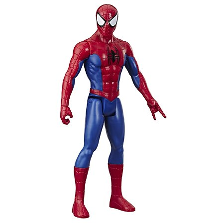 Игрушка Hasbro (SM) Человек-паук E73335L0