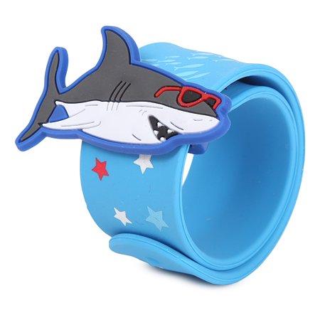 Браслет Johnshen Акула MF992111-d