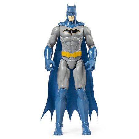 Фигурка Batman в синем костюме 6056689