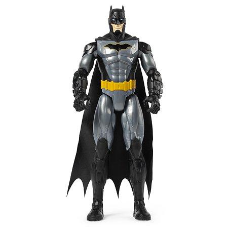 Фигурка Batman в костюме 6056690