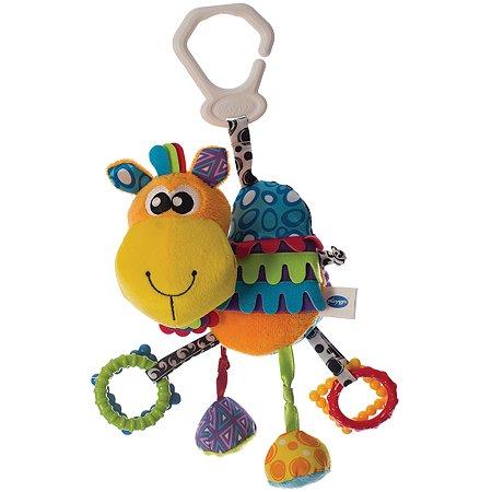 Подвеска Playgro Верблюд