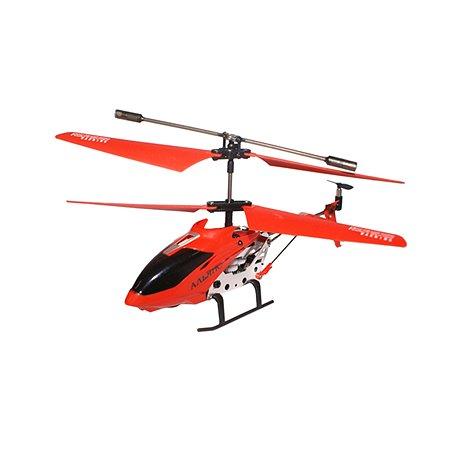 Вертолет АЛЬЯНС ик/упр A102 (гиро) в ассортименте