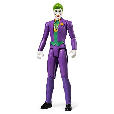 Фигурка Batman Джокер 6056691