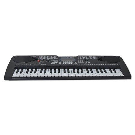 Синтезатор Attivio 54 клавиши OC-5499