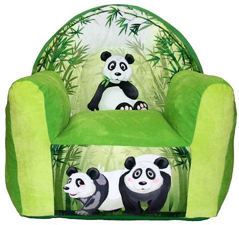 Кресло детское Смолтойс 60*53*43