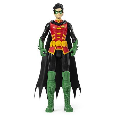 Фигурка Batman Робин 6056692
