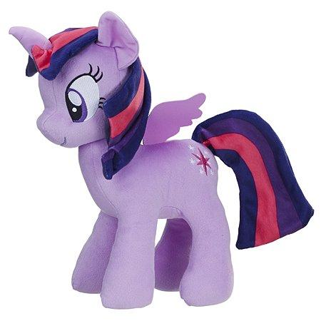 Плюшевая My Little Pony My Little Pony Искорка (E1814)