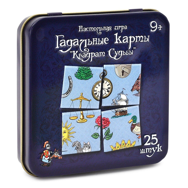 Как играть в королевство в карты играть в покер онлайн бесплатно с компьютером на русском языке