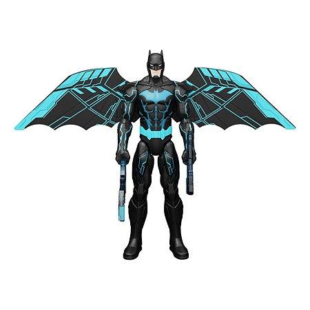 Фигурка Batman интерактивная 6055944