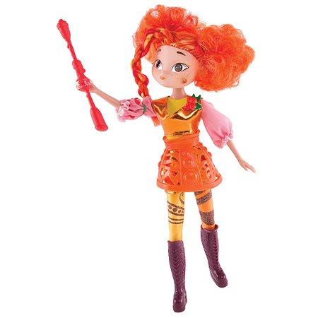 Кукла Сказочный патруль Magic Аленка