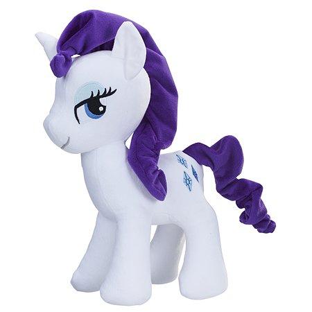 Плюшевая My Little Pony My Little Pony Рарити (E1815)