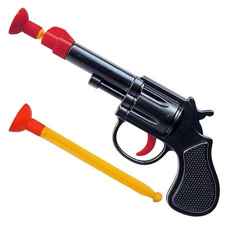 Пистолет BAUER Спецагент 278