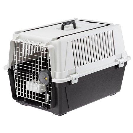 Контейнер для собак Ferplast Atlas 40 гигиенический
