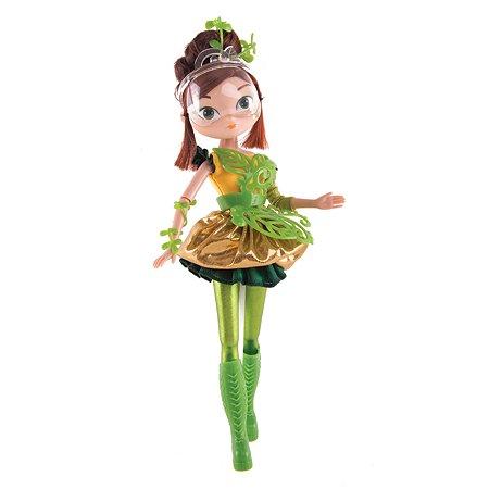 Кукла Сказочный патруль Magic Маша
